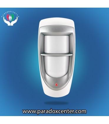 چشمی DG85 پارادوکس - تشخیص حرکت دیجیتال مخصوص فضای بیرون