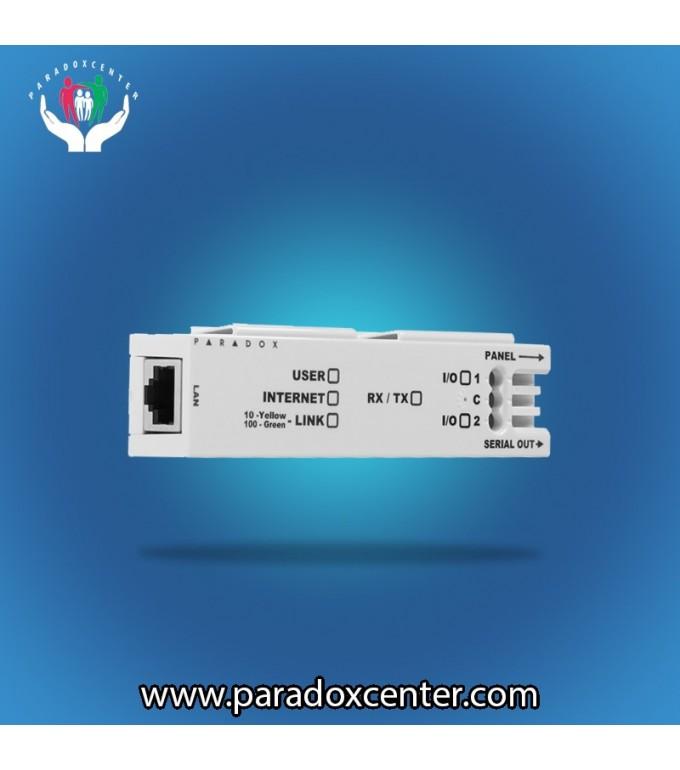 ماژول ارتباطی IP150