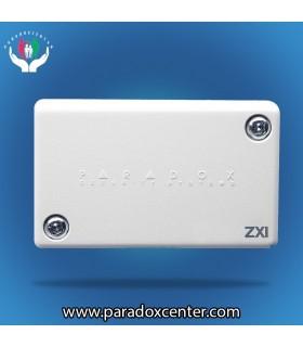 ماژول تبدیل زون به حالت آدرس پذیر - ZX1