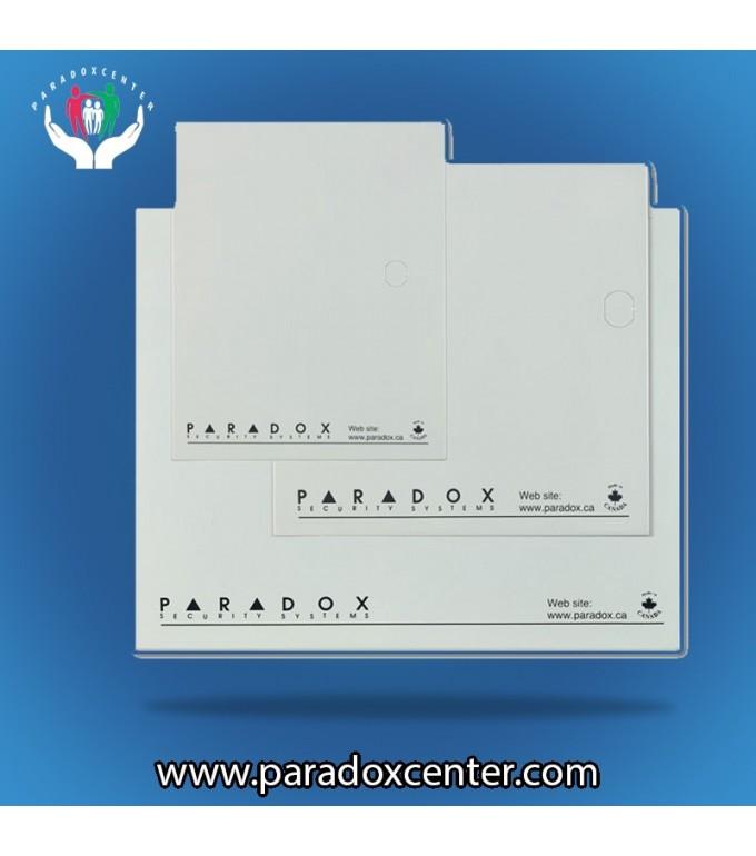 ماژول جانبی BOX-8-25-20