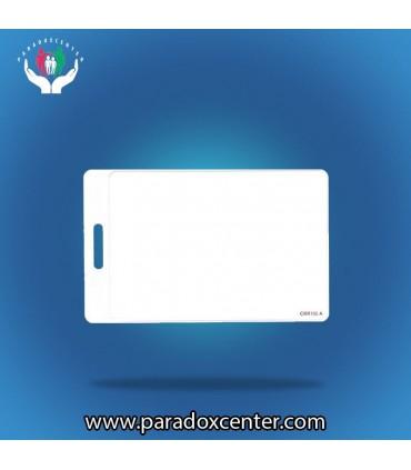 کارت پراکسی غیر قابل چاپ - C702