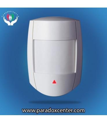 چشمی DG55 پارادوکس - تشخیص حرکت دیجیتال