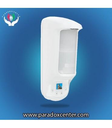 چشمی NVX80 پارادوکس - تشخیص حرکت دیجیتال و مایکروویو