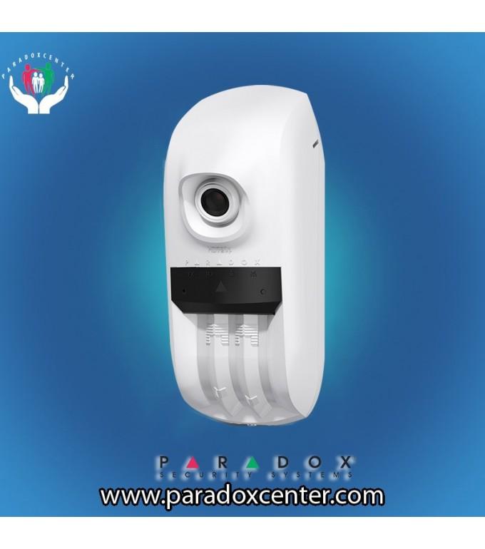 سنسور تشخیص حرکت hd88 پارادوکس