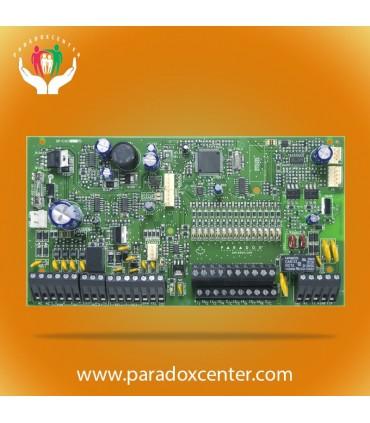 کنترل پنل پارادوکس SP7000